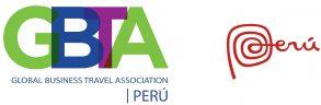 Conferencia GBTA Lima
